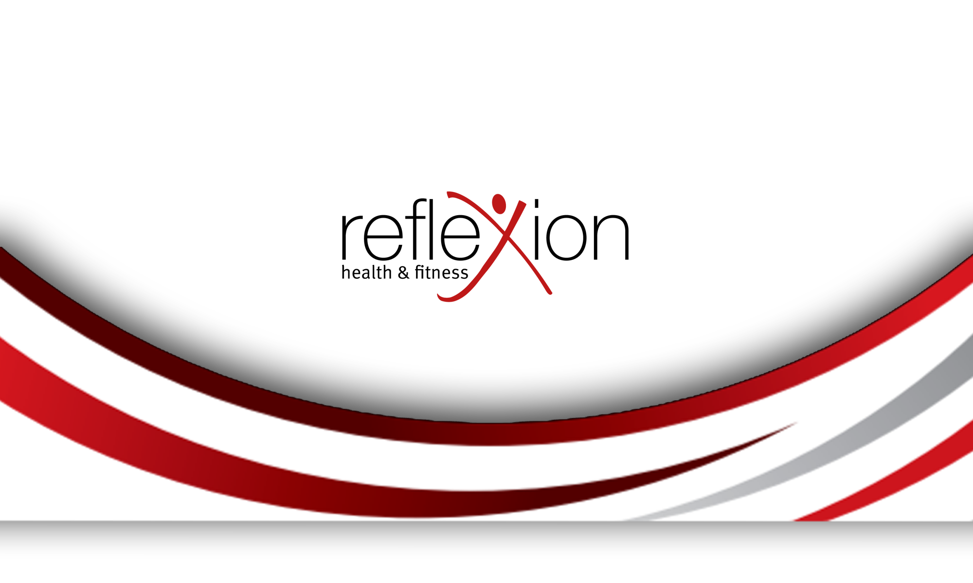 reflexion health and fitness